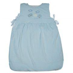 http://cadeaux-naissance-bebe.fr/3084-14126-thickbox/gigoteuse-naissance-.jpg