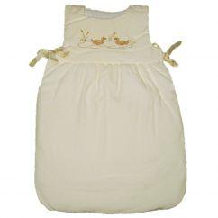 http://cadeaux-naissance-bebe.fr/3086-14124-thickbox/gigoteuse-naissance-.jpg