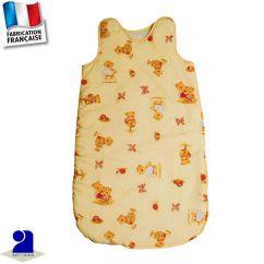 http://bambinweb.com/3091-17050-thickbox/gigoteuse-imprime-oursons.jpg
