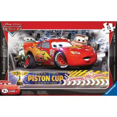 http://www.bambinweb.com/3120-4229-thickbox/puzzle-cars-15-pieces.jpg