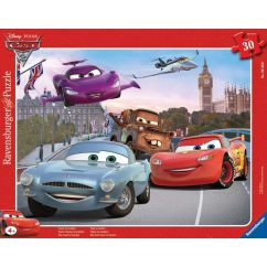 http://www.bambinweb.com/3123-4232-thickbox/puzzle-cars-toute-l-equipe-a-londres.jpg