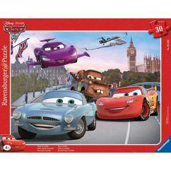 http://cadeaux-naissance-bebe.fr/3123-4232-thickbox/puzzle-cars-toute-l-equipe-a-londres.jpg