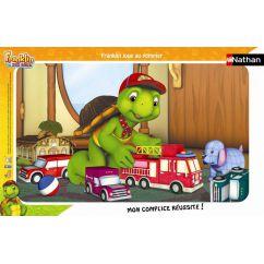 http://bambinweb.com/3132-4241-thickbox/puzzle-franklin-joue-au-pompier.jpg