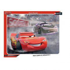 http://www.bambinweb.eu/3137-18055-thickbox/puzzle-course-poursuite-cars.jpg