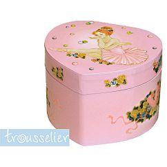 http://bambinweb.fr/314-7997-thickbox/boite-a-bijoux-musicale-coeur-rose.jpg