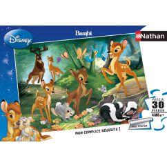 http://bambinweb.eu/3145-4255-thickbox/puzzle-bambi-promenade-en-famille.jpg