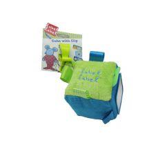 http://cadeaux-naissance-bebe.fr/3148-4278-thickbox/drole-de-de-bleu-vert.jpg