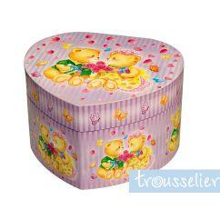 http://cadeaux-naissance-bebe.fr/317-871-thickbox/boite-a-bijoux-musicale-coeur-ourson-mauve.jpg