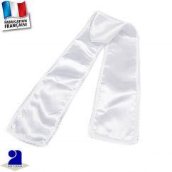 http://bambinweb.fr/3170-16454-thickbox/etole-echarpe-ceremonie-brillante-dentelle-made-in-france.jpg