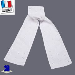 http://cadeaux-naissance-bebe.fr/3172-11599-thickbox/etole-de-bapteme-broderie-anglaise.jpg