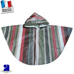 http://www.bambinweb.com/3198-13788-thickbox/cape-impermeable-imprime-rayures-made-in-france.jpg
