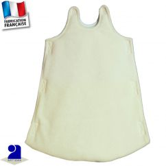 http://cadeaux-naissance-bebe.fr/3200-15460-thickbox/gigoteuse-special-premature-made-in-france.jpg