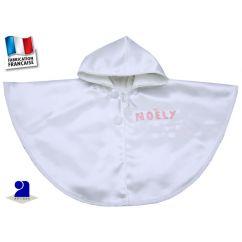 http://cadeaux-naissance-bebe.fr/3245-6906-thickbox/cape-de-bapteme-satin-personnalisable.jpg