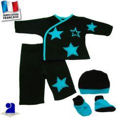http://bambinweb.eu/3250-14712-thickbox/pantalon-gilet-chaussons-bonnet-chaud-made-in-france.jpg