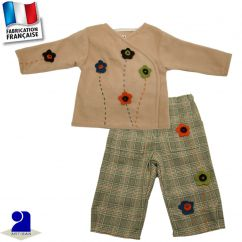 http://www.bambinweb.com/3280-14135-thickbox/pantalongilet-chaud-fleurs-appliquees-made-in-france.jpg