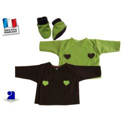 http://www.bambinweb.com/3294-7026-thickbox/ensemble-bebe-polaire-3-mois-chocolat-et-anis.jpg