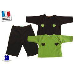 http://cadeaux-naissance-bebe.fr/3297-7025-thickbox/ensemble-bebe-polaire-6-mois-chocolat-et-anis.jpg