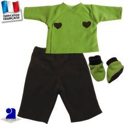 http://www.cadeaux-naissance-bebe.fr/3298-16108-thickbox/pantalongiletchaussons-chaud-made-in-france.jpg