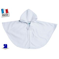 http://bambinweb.fr/3299-7046-thickbox/cape-blanche.jpg