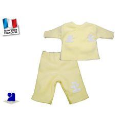 http://www.bambinweb.com/3302-7017-thickbox/ensemble-bebe-polaire-jaune-ourson-1-mois.jpg
