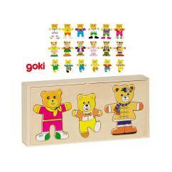 http://bambinweb.com/3312-4537-thickbox/famille-d-ours-a-habiller-en-bois.jpg