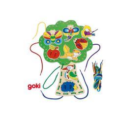 http://www.bambinweb.com/3314-4539-thickbox/arbre-en-bois-a-enfiler-avec-lacets-8-elements.jpg