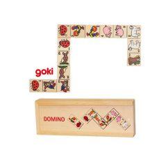 http://www.bambinweb.com/3328-4558-thickbox/dominos-des-animaux-28-dominos.jpg