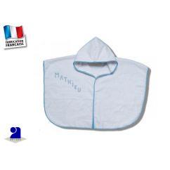 http://bambinweb.com/3331-4567-thickbox/sortie-de-bain-prenom-en-bleu.jpg