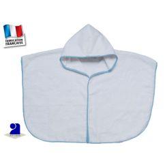 http://bambinweb.eu/3338-7126-thickbox/poncho-de-bain-garcon-blanc-et-bleu-0-2-ans.jpg