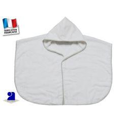 http://bambinweb.com/3339-7128-thickbox/poncho-de-bain-bebe-blanc-et-gris-0-2-ans.jpg