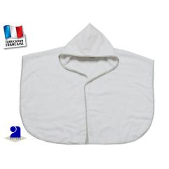 http://bambinweb.com/3341-7131-thickbox/poncho-de-bain-enfant-blanc-et-gris-2-4-ans.jpg