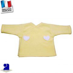 http://bambinweb.fr/3349-14914-thickbox/gilet-forme-brassiere-0-mois-12-mois-made-in-france.jpg