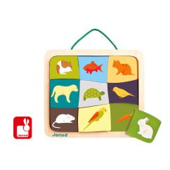 http://cadeaux-naissance-bebe.fr/3363-4616-thickbox/puzzle-magneto-happy-animo-de-janod.jpg