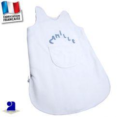 http://bambinweb.fr/3376-12816-thickbox/gigoteuse-garcon-personnalisable-0-au-24-mois.jpg