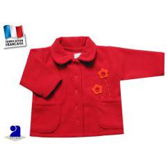 http://cadeaux-naissance-bebe.fr/340-7051-thickbox/veste-polaire-rouge-enfant-du-1-au-10-ans.jpg