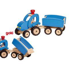 http://www.bambinweb.com/3402-4661-thickbox/tracteur-avec-remorque-en-bois-goki.jpg