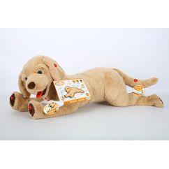 http://cadeaux-naissance-bebe.fr/3405-4673-thickbox/peluche-interactive-geante-labrador-kifoo.jpg