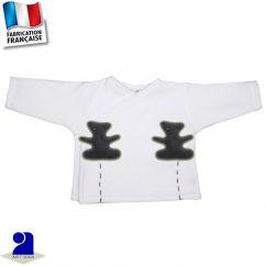 http://www.bambinweb.fr/3408-17376-thickbox/gilet-forme-brassiere-0-mois-24-mois-made-in-france.jpg