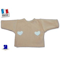 http://cadeaux-naissance-bebe.fr/3415-9005-thickbox/brassiere-premature-polaire-.jpg