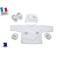 http://www.bambinweb.com/3417-6432-thickbox/vetement-bebe-ensemble-bebe-blanc-polaire.jpg