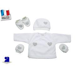 http://cadeaux-naissance-bebe.fr/3417-6432-thickbox/vetement-bebe-ensemble-bebe-blanc-polaire.jpg