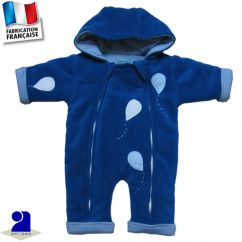 http://www.bambinweb.com/343-15524-thickbox/combinaison-pilote-0-mois-3-ans-made-in-france.jpg
