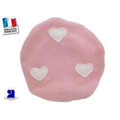 http://bambinweb.fr/3451-7142-thickbox/beret-polaire-rose-fille-0-1-mois.jpg