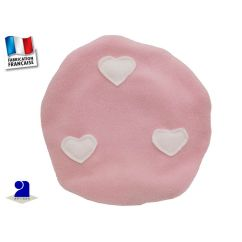 http://bambinweb.com/3451-7142-thickbox/beret-polaire-rose-fille-0-1-mois.jpg