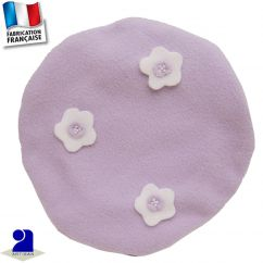 http://www.bambinweb.com/3452-13727-thickbox/beret-fleurs-appliquees-made-in-france.jpg