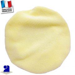 Béret uni Made in France