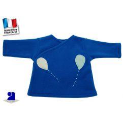 http://www.bambinweb.com/3460-7067-thickbox/brassiere-bebe-bleue-polaire-ballons.jpg