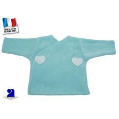 http://www.bambinweb.com/3463-7066-thickbox/brassiere-bebe-bleue-polaire-1-mois.jpg