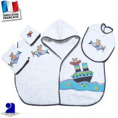 http://cadeaux-naissance-bebe.fr/3468-13256-thickbox/poncho-de-bain-bavoir-gant-made-in-france.jpg