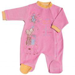 http://bambinweb.eu/3482-14534-thickbox/pyjama-manches-longues-brode-savane.jpg